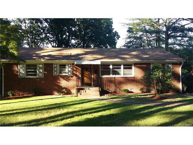 823 Greystone Ave Richmond, VA 23224
