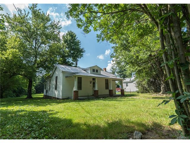 785 Clayville Rd, Powhatan, VA 23139