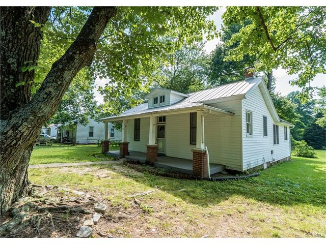 785 Clayville Road, Powhatan, VA 23139