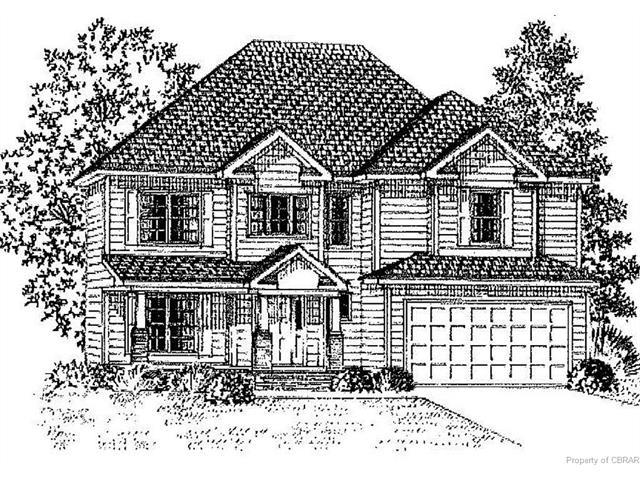 Lot 1 Lakeside Dr, Gloucester, VA 23072