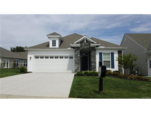 000 Corley Home Dr, Richmond, VA 23235