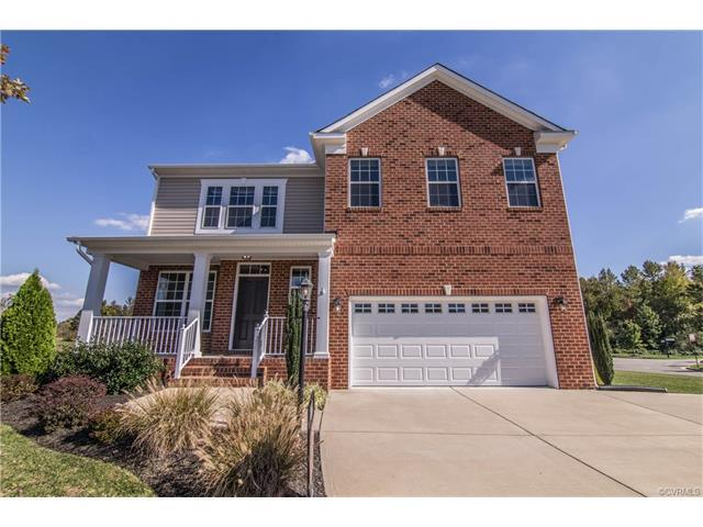 000 Cambria Cove Ct, Chesterfield, VA 23112