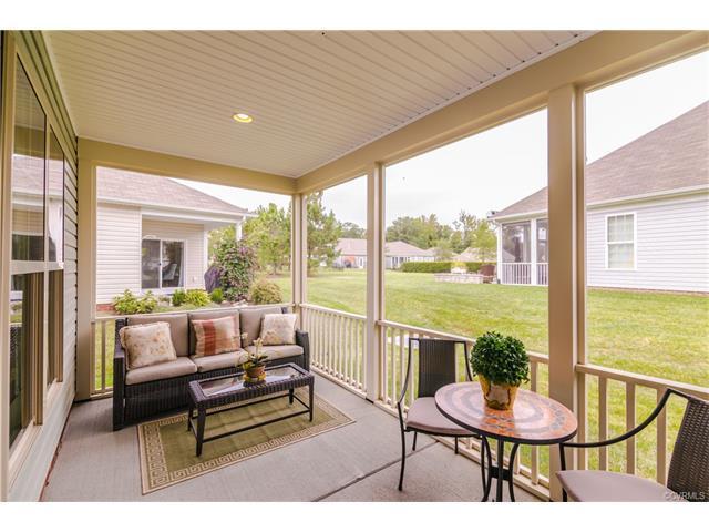 0000 Corley Home Ct, Richmond, VA 23235