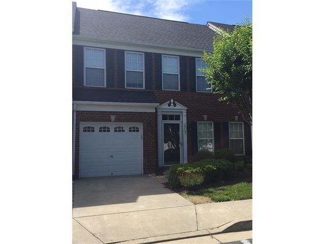 10703 Gate House Pl Unit Pl #10703, Glen Allen, VA 23059