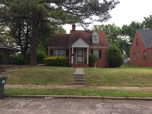 3424 Deerwood Rd, Richmond, VA 23234