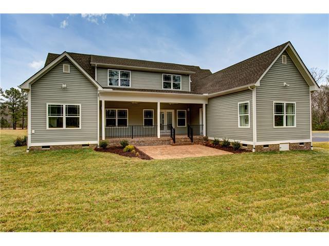 16150 Grove View Road, Hanover, VA 23102
