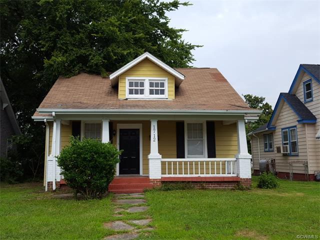 1712 Mechanicsville Tpke, Richmond, VA 23223