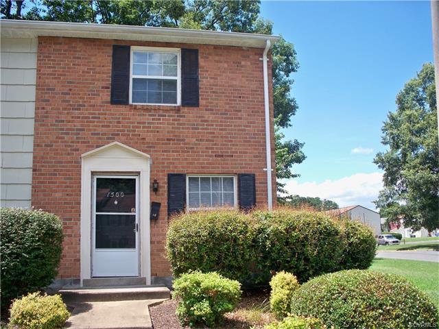 1500 Ivymount Rd #1500, Richmond, VA 23225