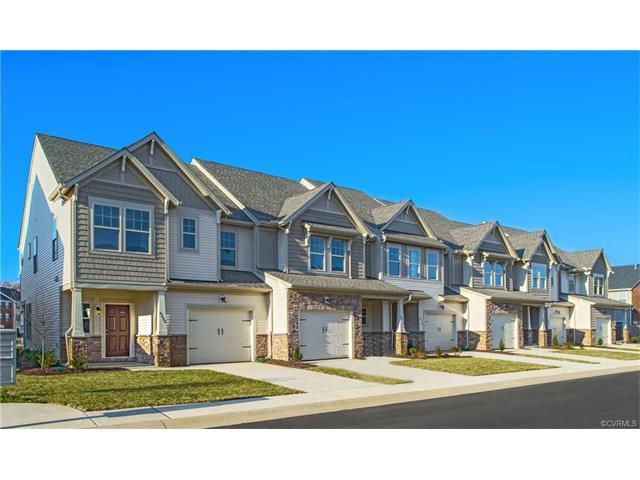 4695 Noland Blvd Unit Blvd #48, Williamsburg, VA 23188