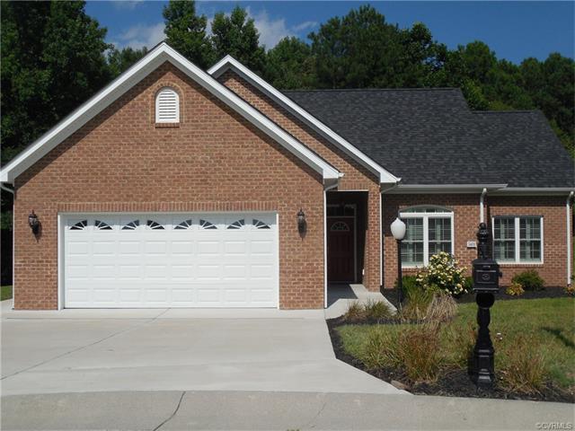 3401 Cobblestone Ct, Hopewell, VA 23860
