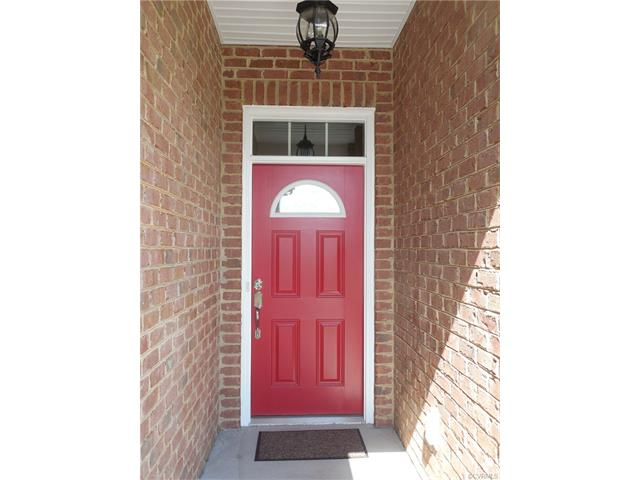 3401 Cobblestone Court, Hopewell, VA 23860