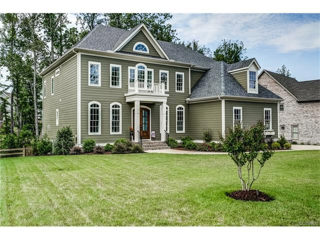 15919 Drumone Rd, Chesterfield, VA 23112