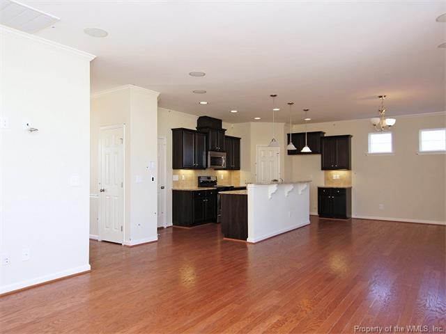 8481 Lantana Court, James City Co., VA 23168