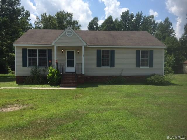 104 Lowell St, Richmond, VA 23223