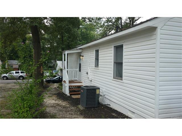 1503 Sunnyside Avenue, Hopewell, VA 23860