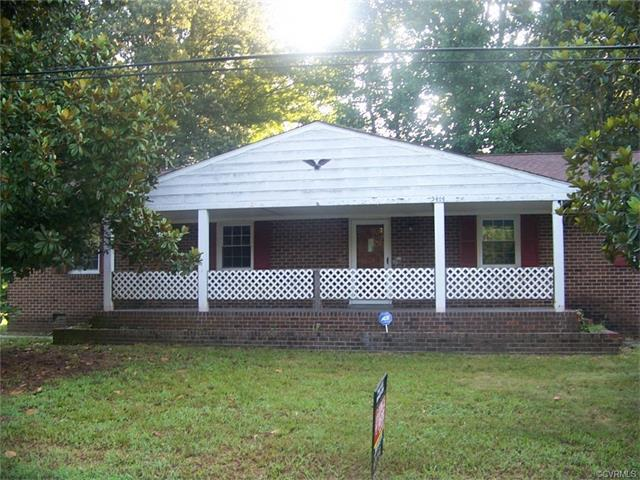 5414 Hemlock Rd, Quinton, VA 23141