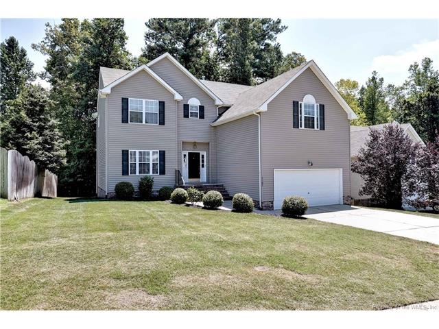 5105 Essex Ct, Williamsburg, VA 23188