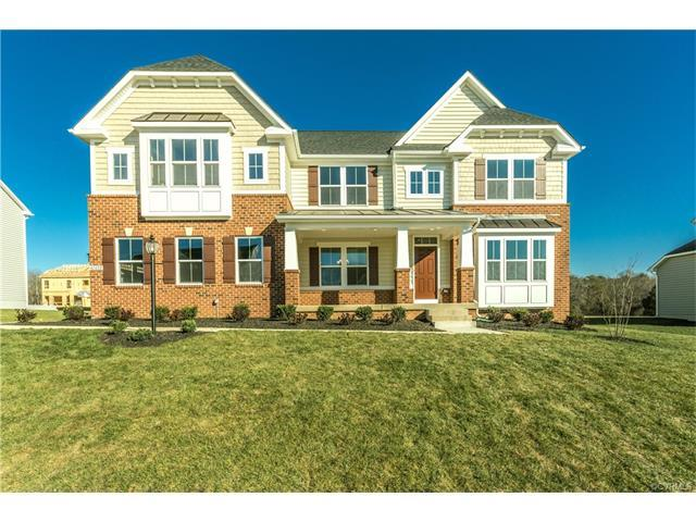 18007 Boston Creek Trl, Chesterfield, VA 23120