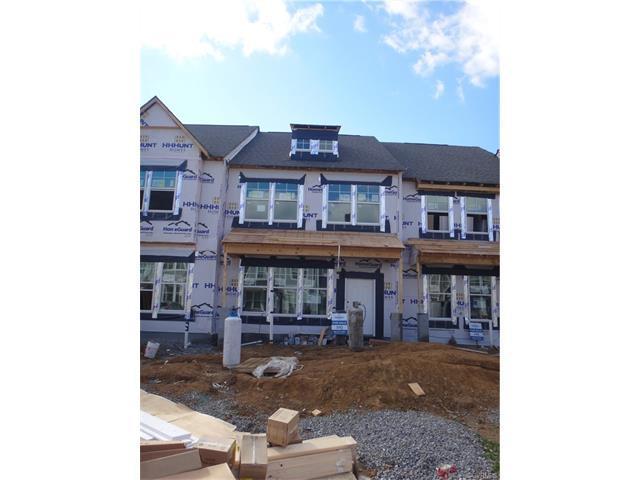 8045 Rutland Village Dr #25, Hanover, VA 23116