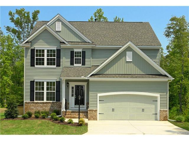 17506 Ruby Lake Ter, Chesterfield, VA 23120
