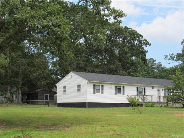 15700 Exter Mill Road, Chesterfield, VA 23838
