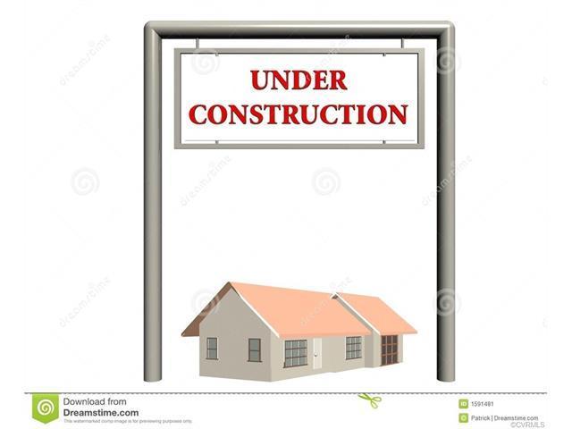 13911 Stanley Park Dr, Ashland, VA 23005