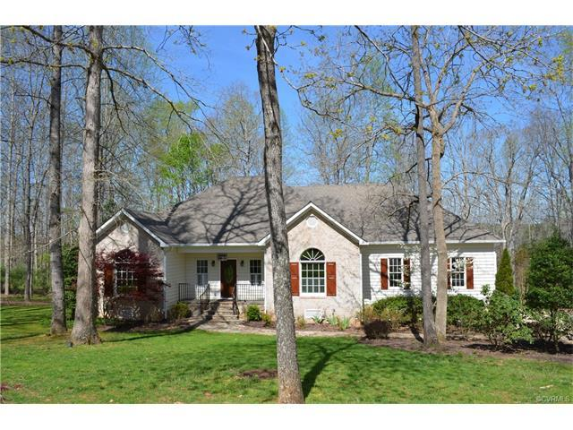 2060 Valley Springs Ct, Powhatan, VA 23139