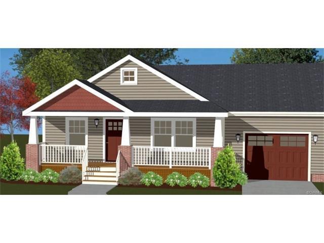 1659 Main Blvd, Glen Allen, VA 23059