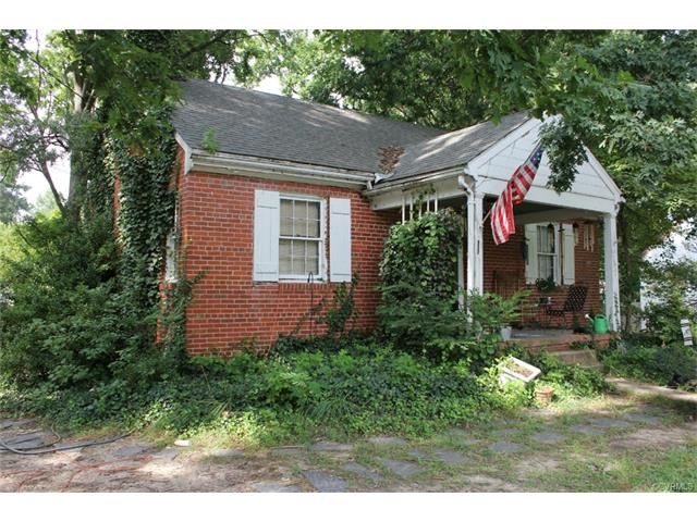 1310 Maryland Avenue, Glen Allen, VA 23060