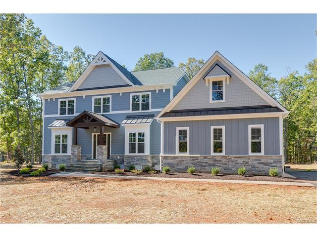 3085 French Hill Dr, Powhatan, VA 23139