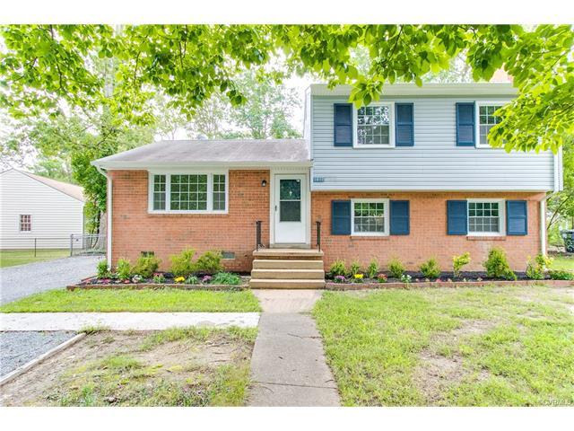 1471 Robindale Rd, Richmond, VA 23235