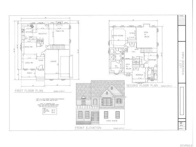 11055 Old Washington Hwy, Glen Allen, VA 23060
