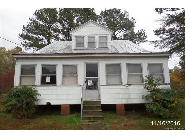 10456 General Puller Hwy, Hartfield, VA 23071