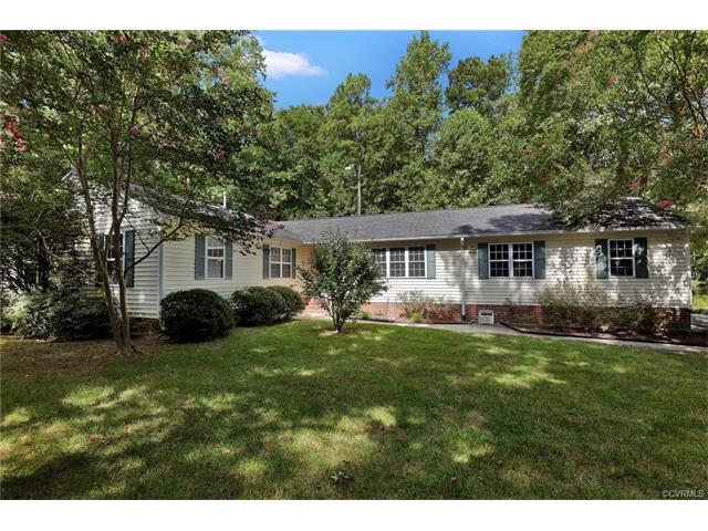 8516 River Bend Estates Ct, Henrico, VA 23231