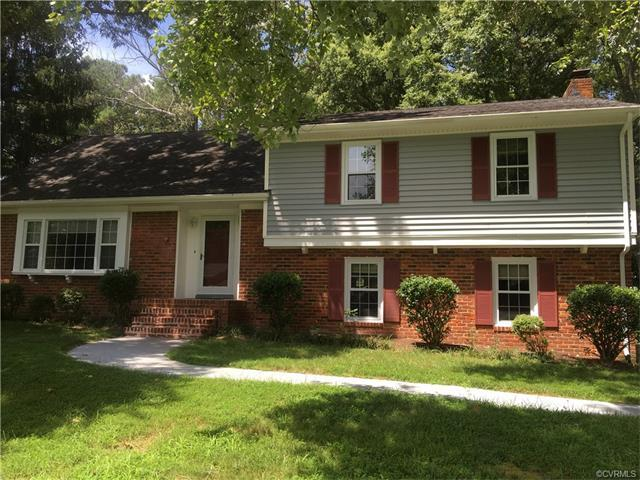 210 Swanage Rd, Richmond, VA 23236