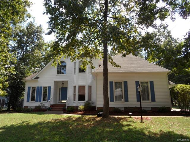 11601 Arbor Banks Ct, Chester, VA 23831