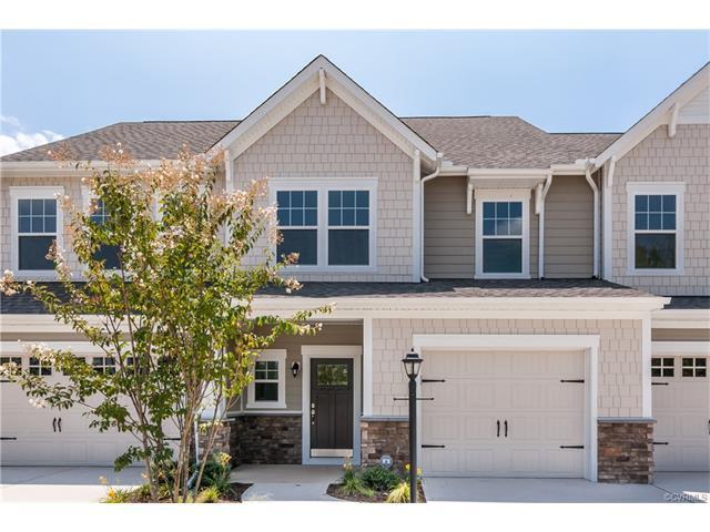 8004 Rutland Village Dr #22-5, Hanover, VA 23116