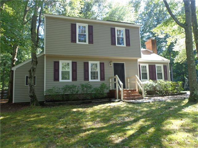 8213 Trappers Creek Trl, Chesterfield, VA 23832
