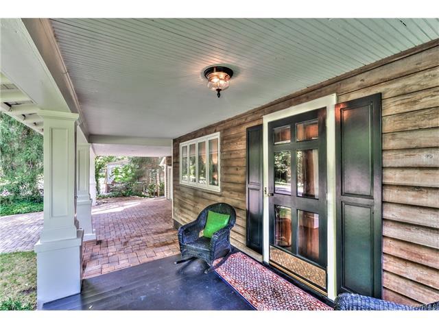 39 Towana Road, Richmond, VA 23226
