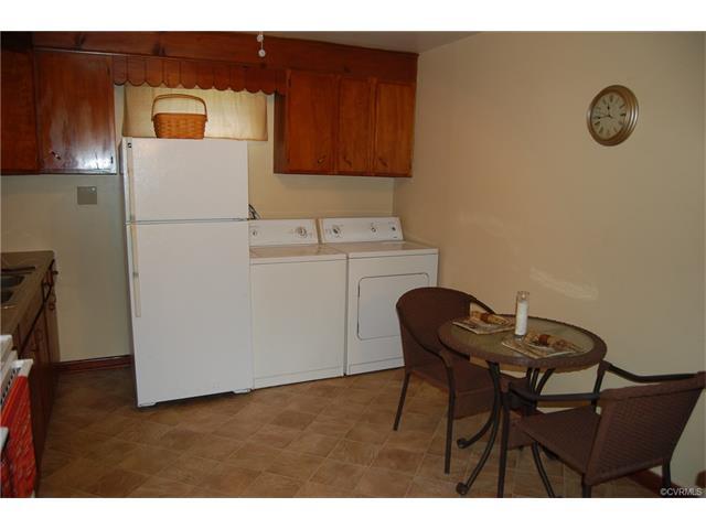 1463 Indian Oak Road, Crewe, VA 23930
