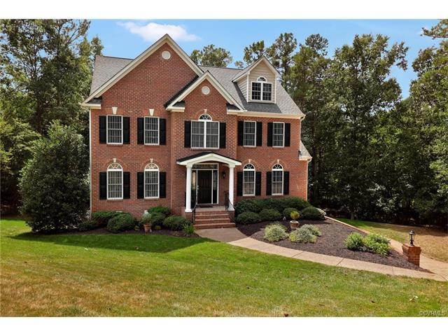 12200 Nithdale Ct, Chesterfield, VA 23838