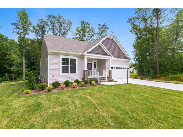 0000 Cambria Cove Ct, Chesterfield, VA 23112