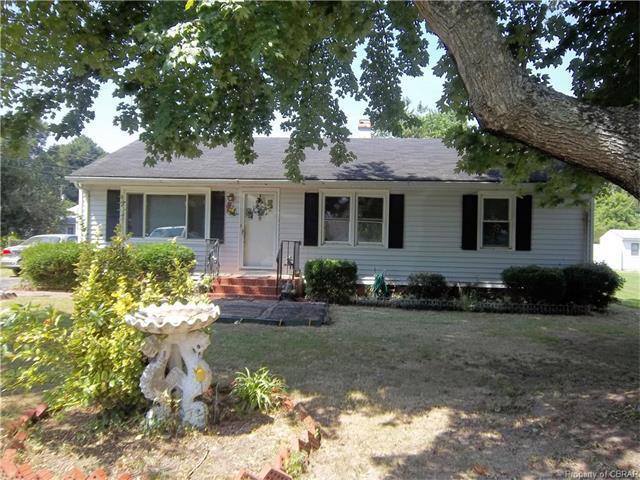 180 Grace Ave, Middlesex, VA 23175
