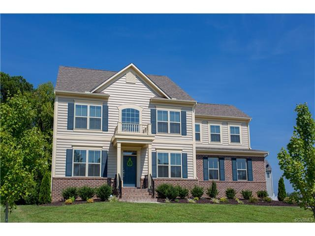 5033 Hickory Meadows Pl, Glen Allen, VA 23059