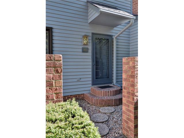 2133 S Henry Street #11, Williamsburg, VA 23185