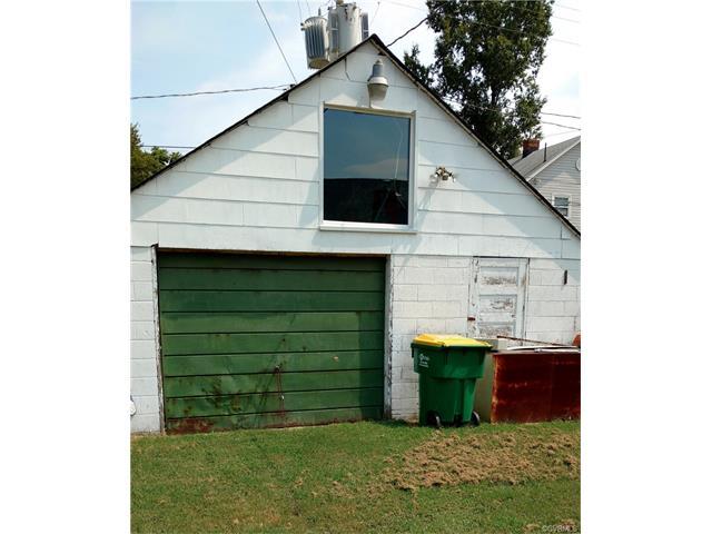 403 Brown Avenue, Hopewell, VA 23860