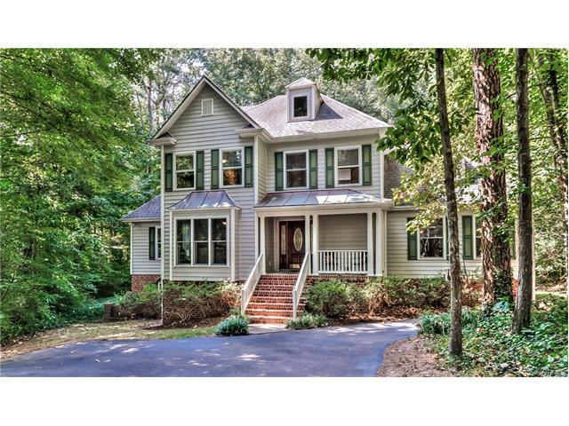 5401 Sunrise Bluff Ct, Midlothian, VA 23112