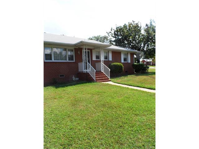 4507 Gaines Road, Richmond, VA 23222