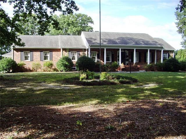 906 Lewis B Puller Memorial Hwy, King Queen, VA 23149