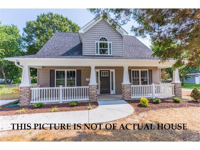 2610 Lee St, Hopewell, VA 23860
